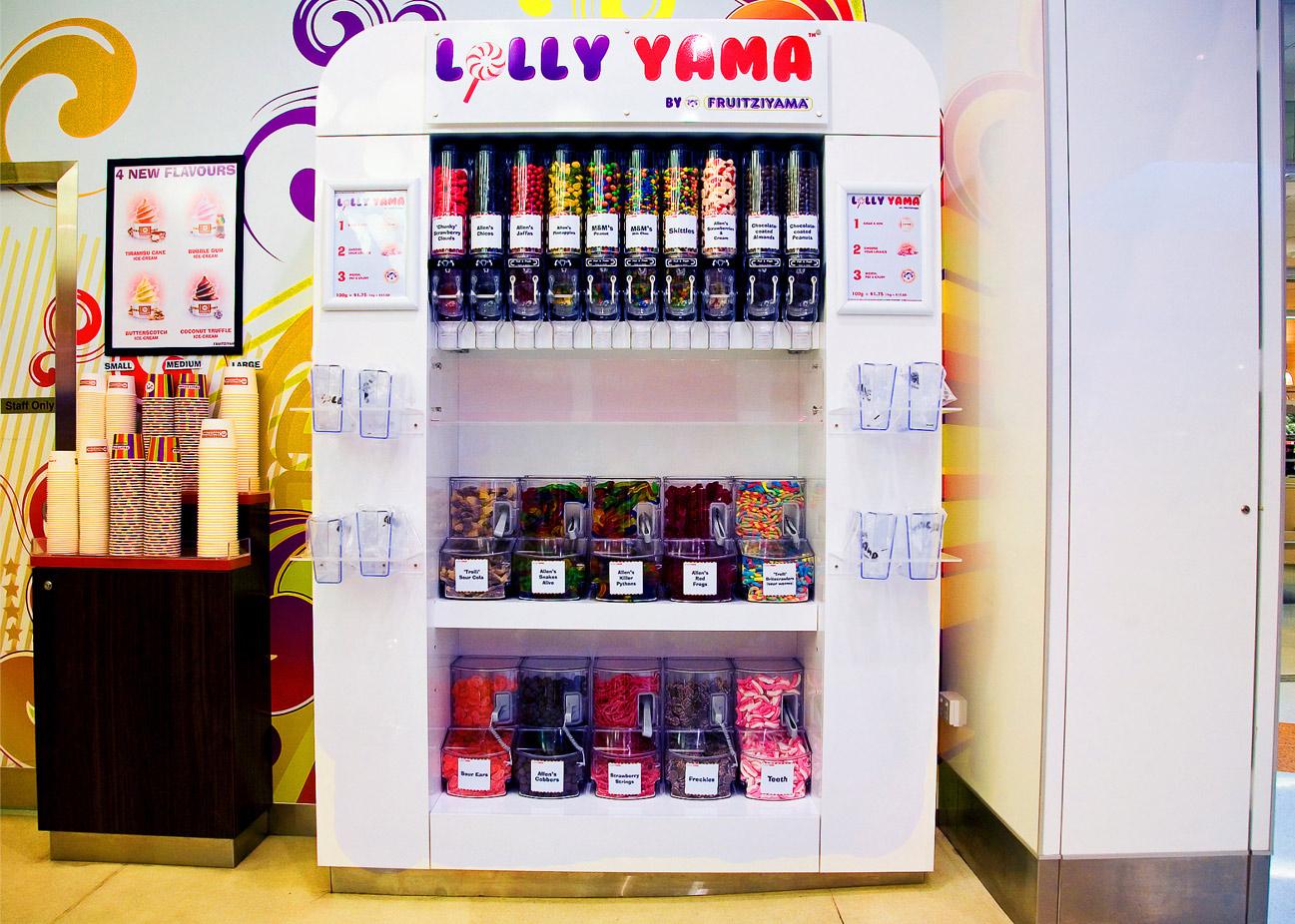 Fruitziyma_Stores3