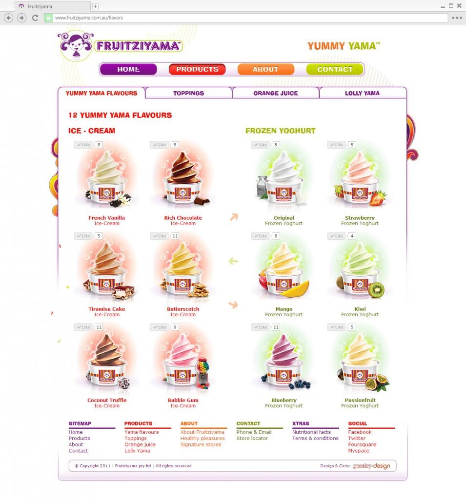 fruitziyama2