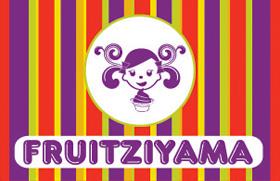 fruitziyama_featured