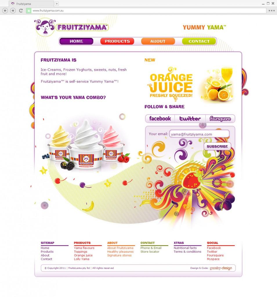 fruitziyama_start