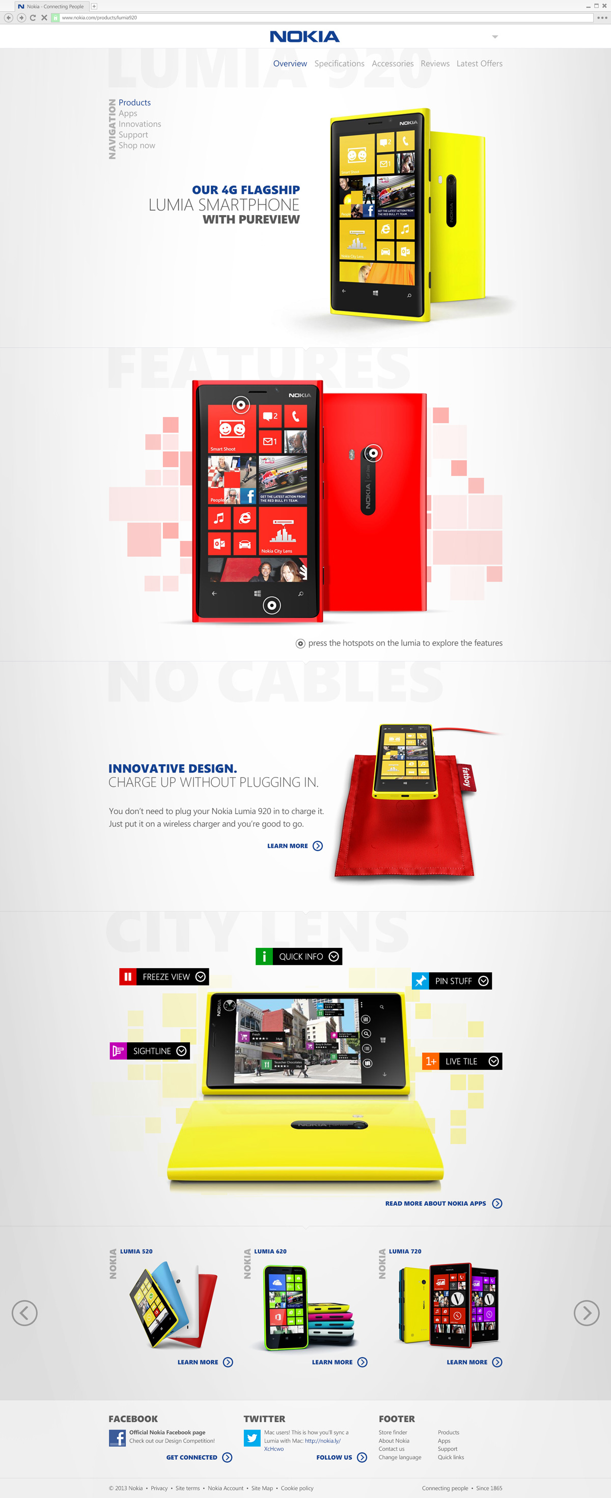 02_nokia_redesign_lumia920