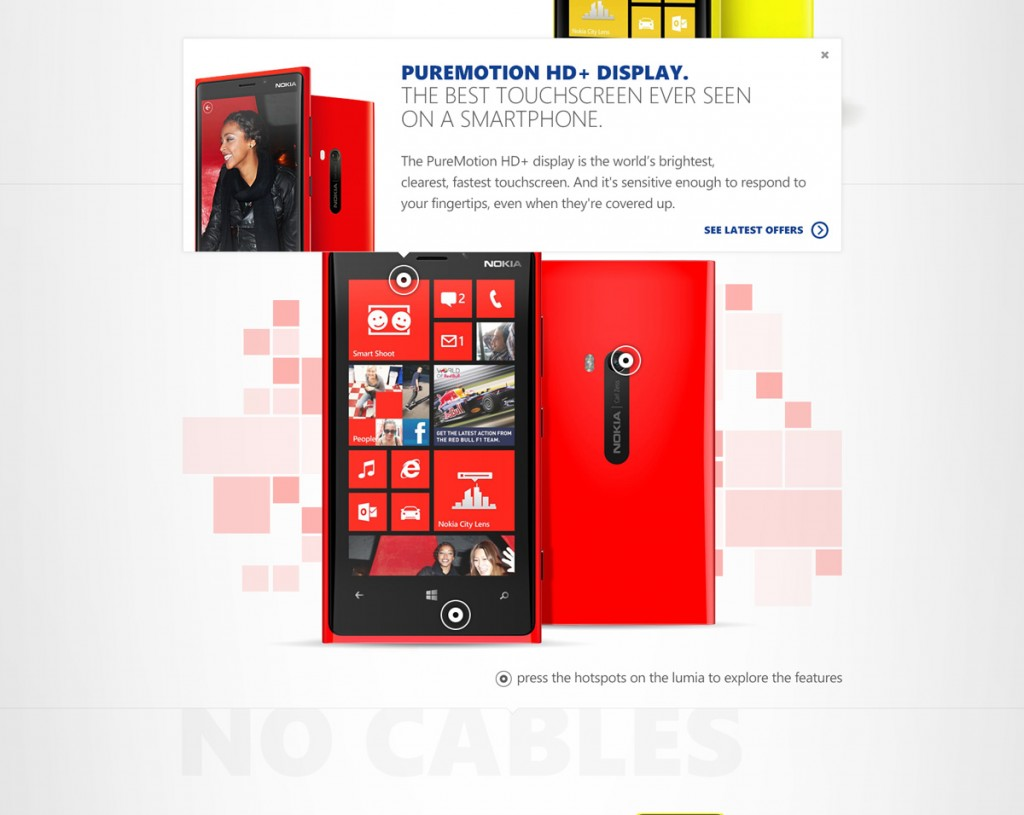 02_nokia_redesign_lumia920b