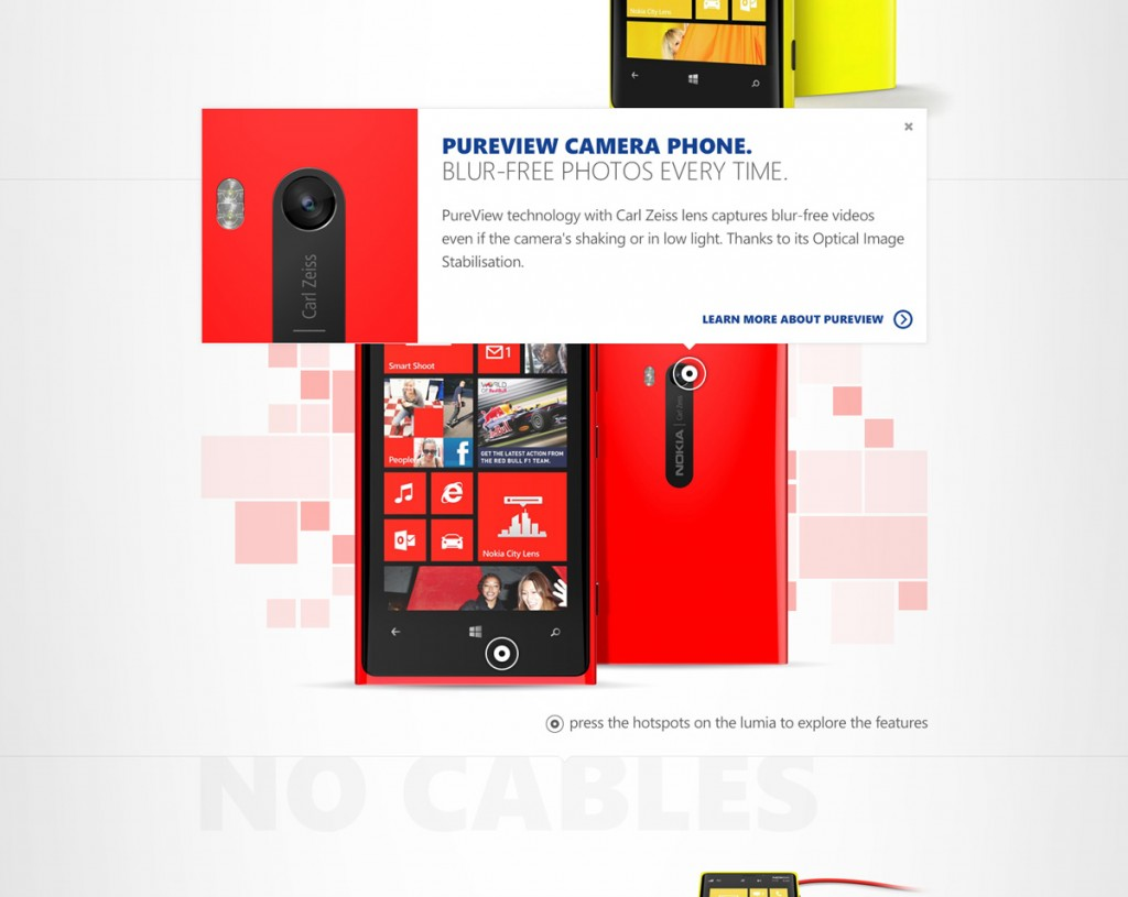 02_nokia_redesign_lumia920c