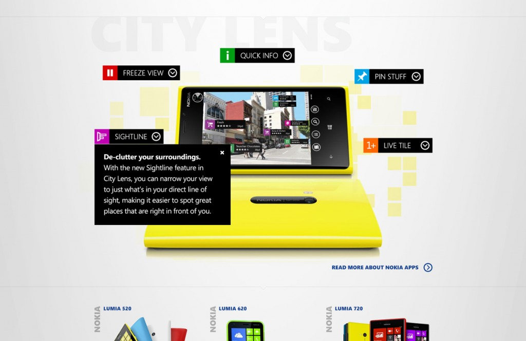 02_nokia_redesign_lumia920d