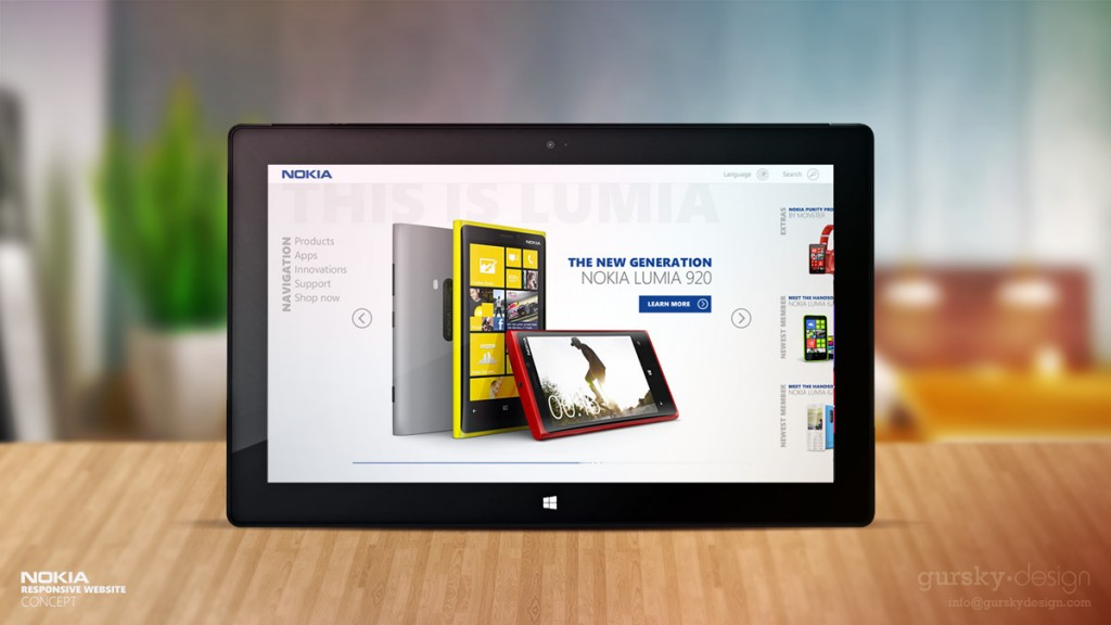 03_nokia_redesign_tablet