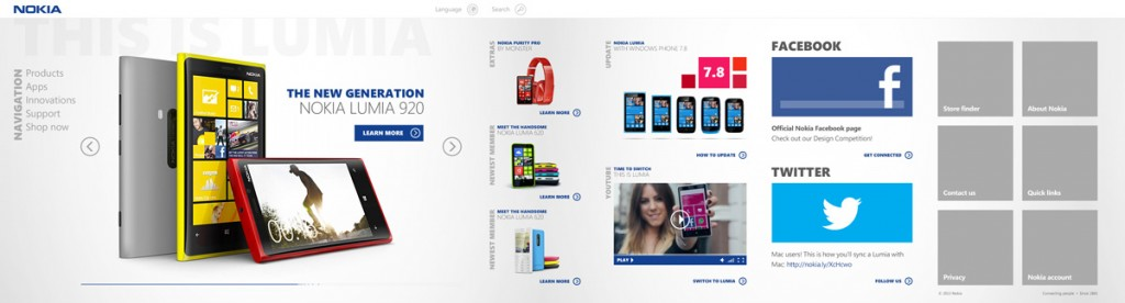 04_nokia_redesign_tablet