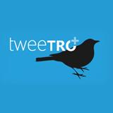 Tweetro