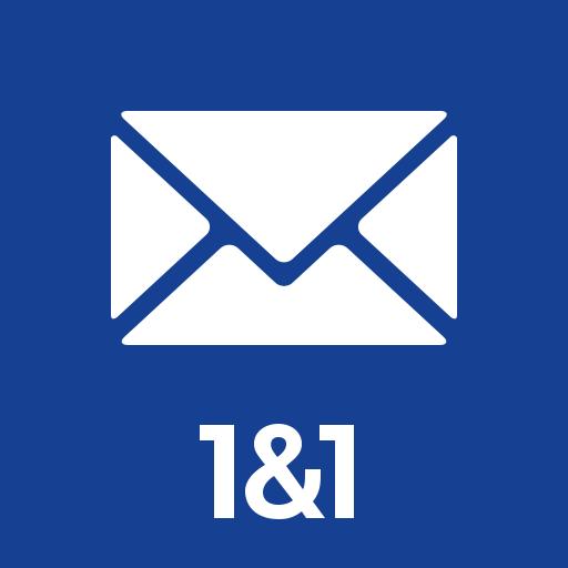 1&1 Mail
