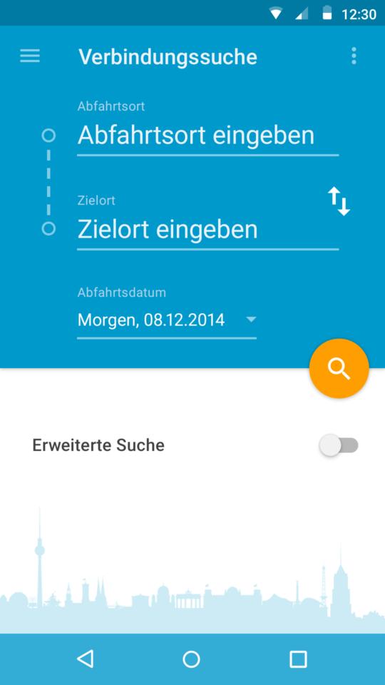 00_busliniensuche_android_main_1080
