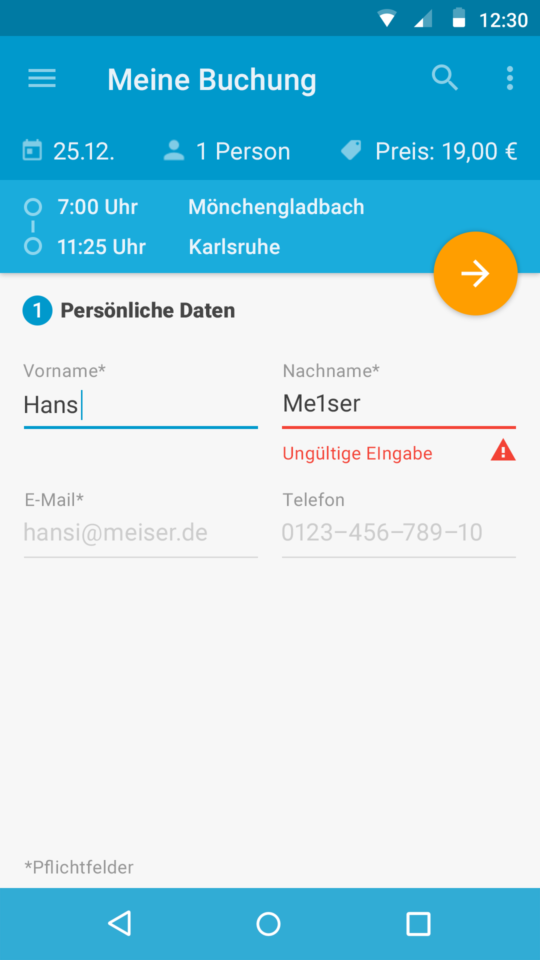 01_busliniensuche_android_buchung_pers