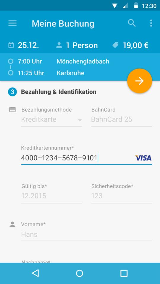 03_busliniensuche_android_buchung_zahlung_1080