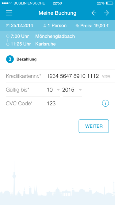 ios_booking03