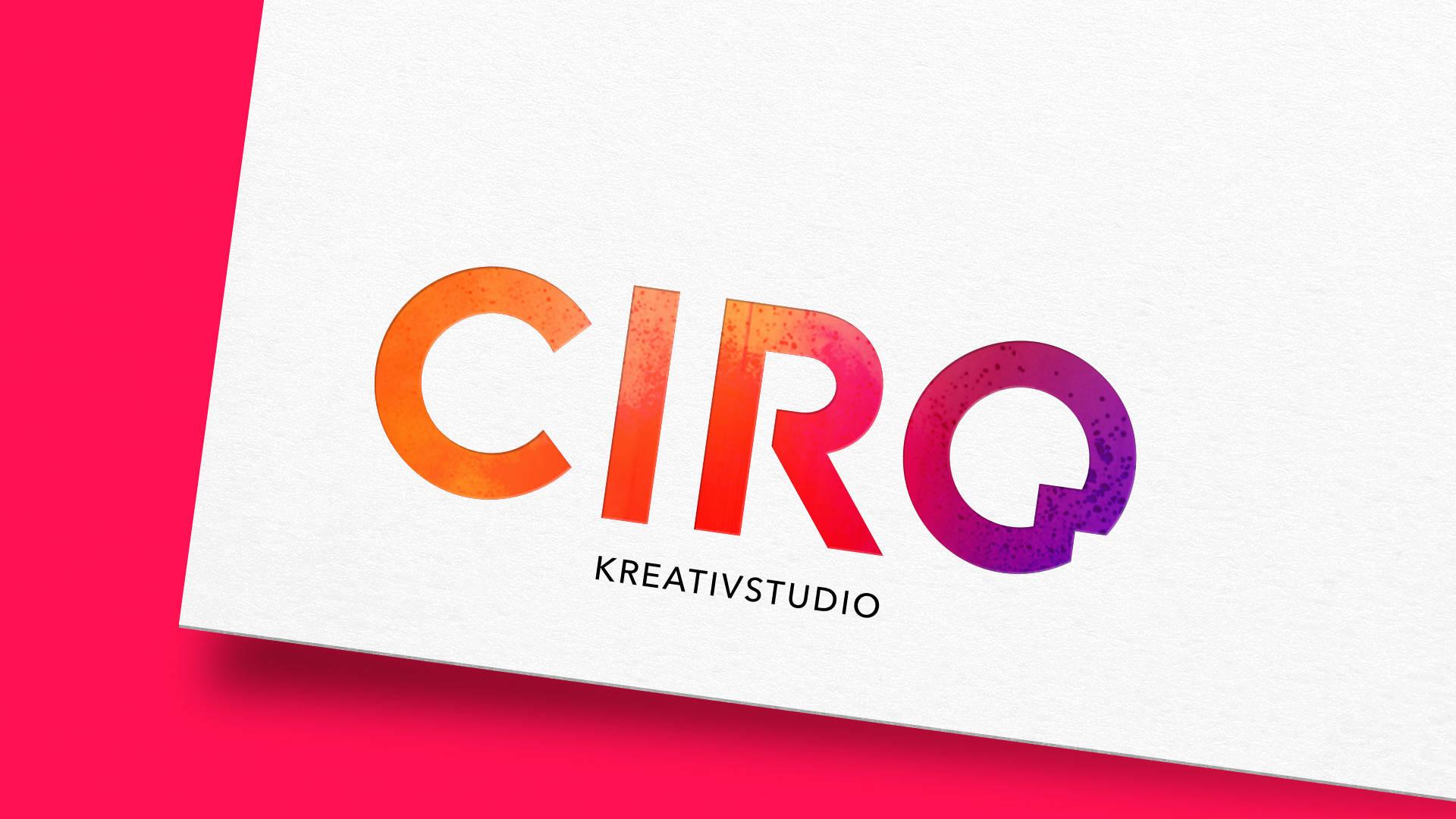 CIRQ – Kreativstudio